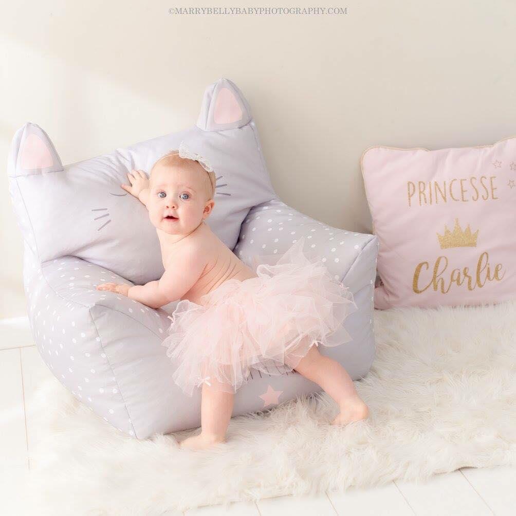 Marry Belly Baby - Photographe Bébé Rouen