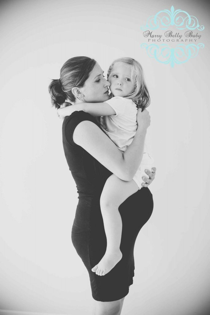 Photographe Grossesse Rouen & Paris - Marry Belly Baby