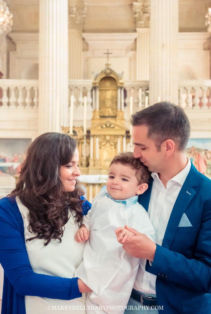 Marry Belly Baby, photographe évènement familial sur Rouen, Paris & Deauville