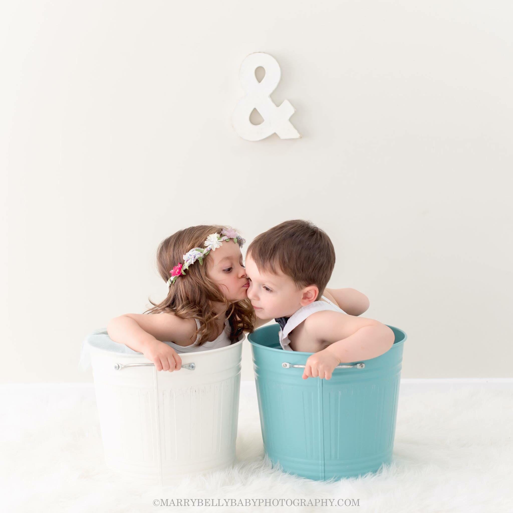 Marry Belly Baby Photography - Photographe enfant Rouen & Paris