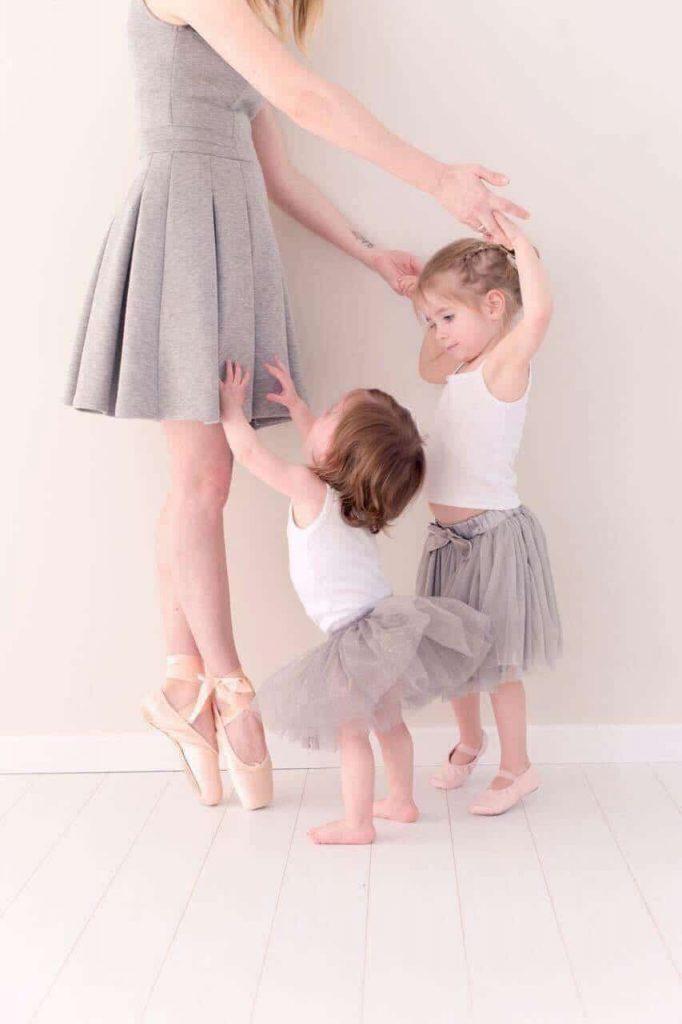 Marry Belly Baby Photograpy, Photographe Créateur pour les Enfants et les Fratries, sur Rouen & Paris