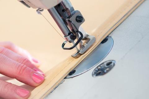 L'Atelier MBB, Photographe Publicitaire pour les métiers de l'artisanat