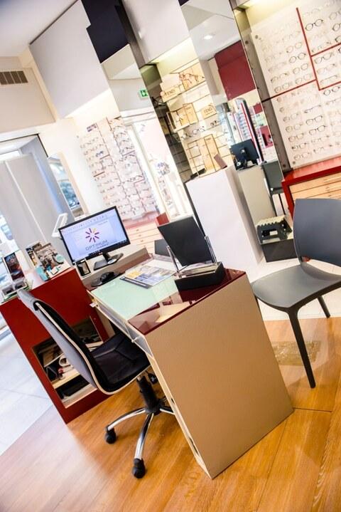 L'Atelier MBB, Photographe Publicitaire pour les Etablissements sur Rouen, Paris, Deauville & Le Lavandou