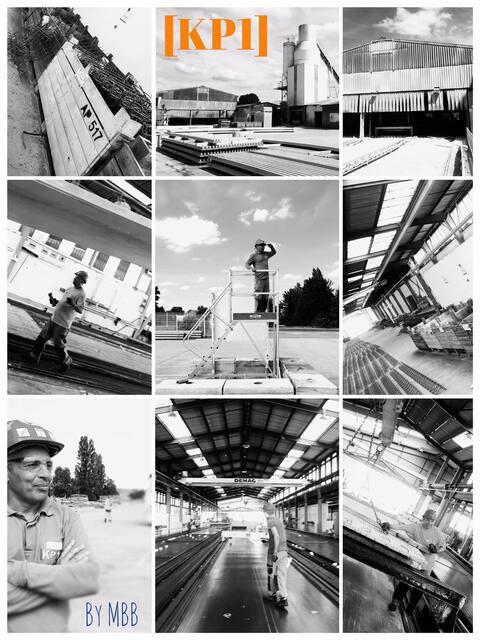 L'Atelier MBB, Photographe Publicitaire sur Rouen, Paris et alentours