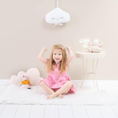Marry Belly Baby Photograpy, Photographe Créateur pour les Enfants, sur Rouen & Paris