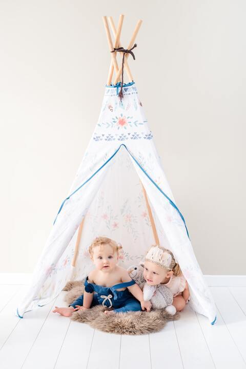 Marry Belly Baby Photograpy, Photographe Créateur pour les Fratries, sur Rouen & Paris
