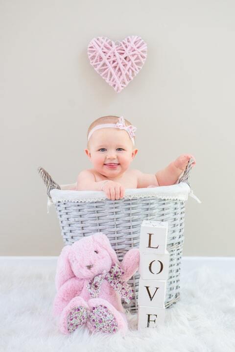 Marry Belly Baby Photograpy, Photographe Créateur pour les Bébés, sur Rouen & Paris